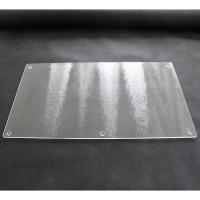 Quality Glass Cutting Board No.: cut106 for sale