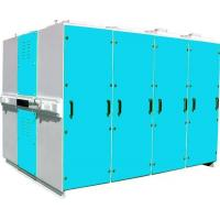 FSFG Series Square Plansifter Manufactures