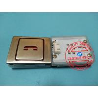Elevator Buttons push button / elevator button Manufactures