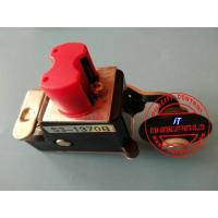 Elevator Switch Switch 1370 / CONTACT 1370 Manufactures