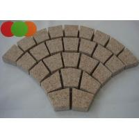 Paver,slate,Curbstone Model:DCH-PS008 Manufactures
