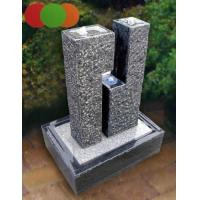 China Fountain,Water features Model:DCH-FW011 on sale