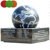 Fountain,Water features Model:DCH-FW003 Manufactures