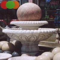 China Fountain,Water features Model:DCH-FW005 on sale