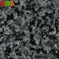 Granite Model:Black Ice Flower Manufactures
