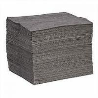 Buy cheap GPB200S - Universal Absorbent Pads - 200 per Case from wholesalers