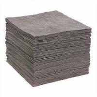 Buy cheap GP-H - Heavy Weight Universal Pads - 100 per CS from wholesalers