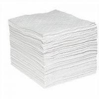 Buy cheap WP-H - Heavy Weight Oil Only Pads - 100 per CS from wholesalers