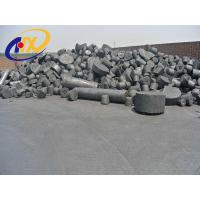Buy cheap Graphite Products Graphite Electrode Scrap from wholesalers
