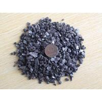Buy cheap Silicon Slag 55 from wholesalers