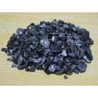 Buy cheap Silicon Slag 70 from wholesalers