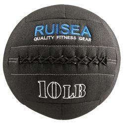 Quality Premium Wall Ball for sale