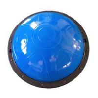Premium Wall Ball Manufactures