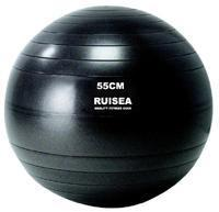 Buy cheap Premium Stablilty Ball from wholesalers