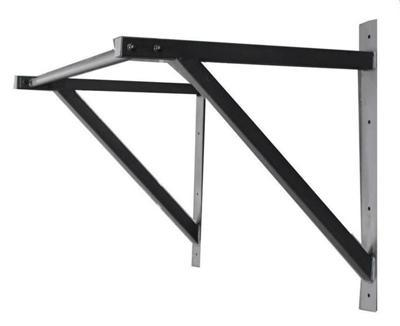 Quality Pull Up Bar for sale