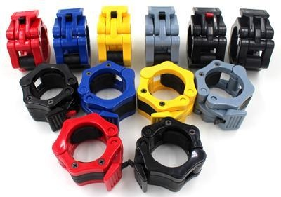 Quality Pro Collar for sale