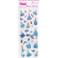 ML-EP-022Epoxy Sticker, Crystal Sticker Manufactures