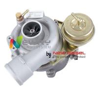 Buy cheap Turbocharge K03 53039880029 for Audi A4 A6 Passat B5 1.8T from wholesalers