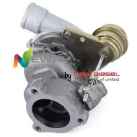 Buy cheap Turbocharger GT1749V 758219-5003S 03G145702F A4 2.0T from wholesalers