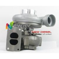Buy cheap Turbocharger S400 316699 0070964699 Actros OM501LA from wholesalers
