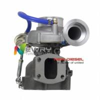 Buy cheap Turbocharger K16 53169887129 OM904LA from wholesalers