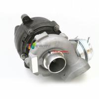Buy cheap Turbocharger GT1749V 717478 BMW 320D from wholesalers