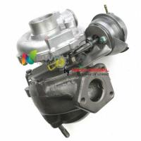 Buy cheap Turbocharger GT1549V 700447 11652248901 BMW 520D from wholesalers