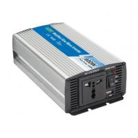 Modified Sine Wave Solar Micro Inverter Manufactures