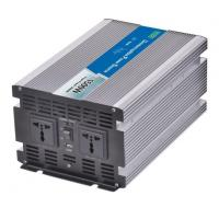 China Modified Sine Wave Inverter 12V 1500W on sale