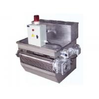 Buy cheap Chip Removing Series Drum Type from wholesalers