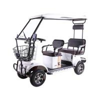 Buy cheap QUADRICYCLE F1 from wholesalers