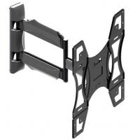 Buy cheap Mount SP1N-UL from wholesalers