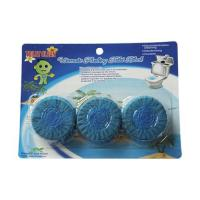 Buy cheap Toilet Bowl Cleaner7 from wholesalers