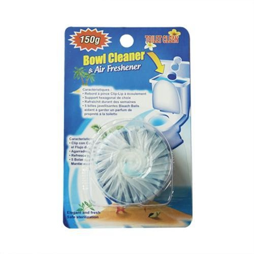 Quality Toilet Bowl Cleaner for sale