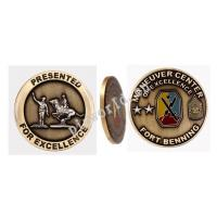 Buy cheap Challenge Coins 005 from wholesalers