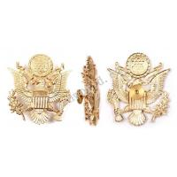 Buy cheap Police Badges 014 from wholesalers