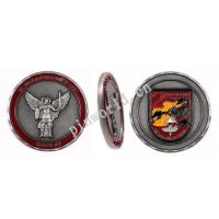 Buy cheap Challenge Coins 006 from wholesalers