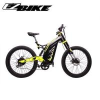 2019 new design electric mountain bikes for sale in online ebike shop Manufactures
