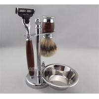 Buy cheap Shaving Set GBdatao-1 from wholesalers