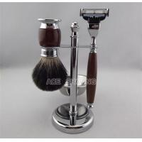 Buy cheap Shaving Set GBdatao-5 from wholesalers