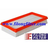 China filter products C 2987 on sale