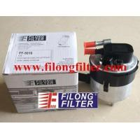 China filter products H323WK on sale