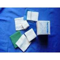 Buy cheap 2017817131220Surgical Gauze from wholesalers