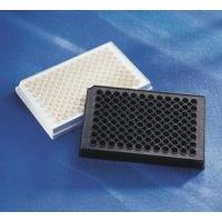 Buy cheap CP96WB96 cuture plate from wholesalers
