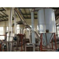 High Speed Centrifugal Spray Dryer for Malt Syrup Manufactures