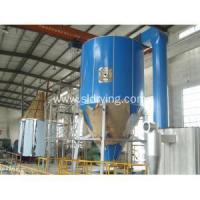LPG Electronic Ceramic Spray Dryer Manufactures