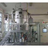 Special Spray Dryer for Seafood Powder Manufactures