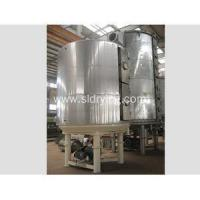 PLG Continuous Disc Plate dryer Manufactures