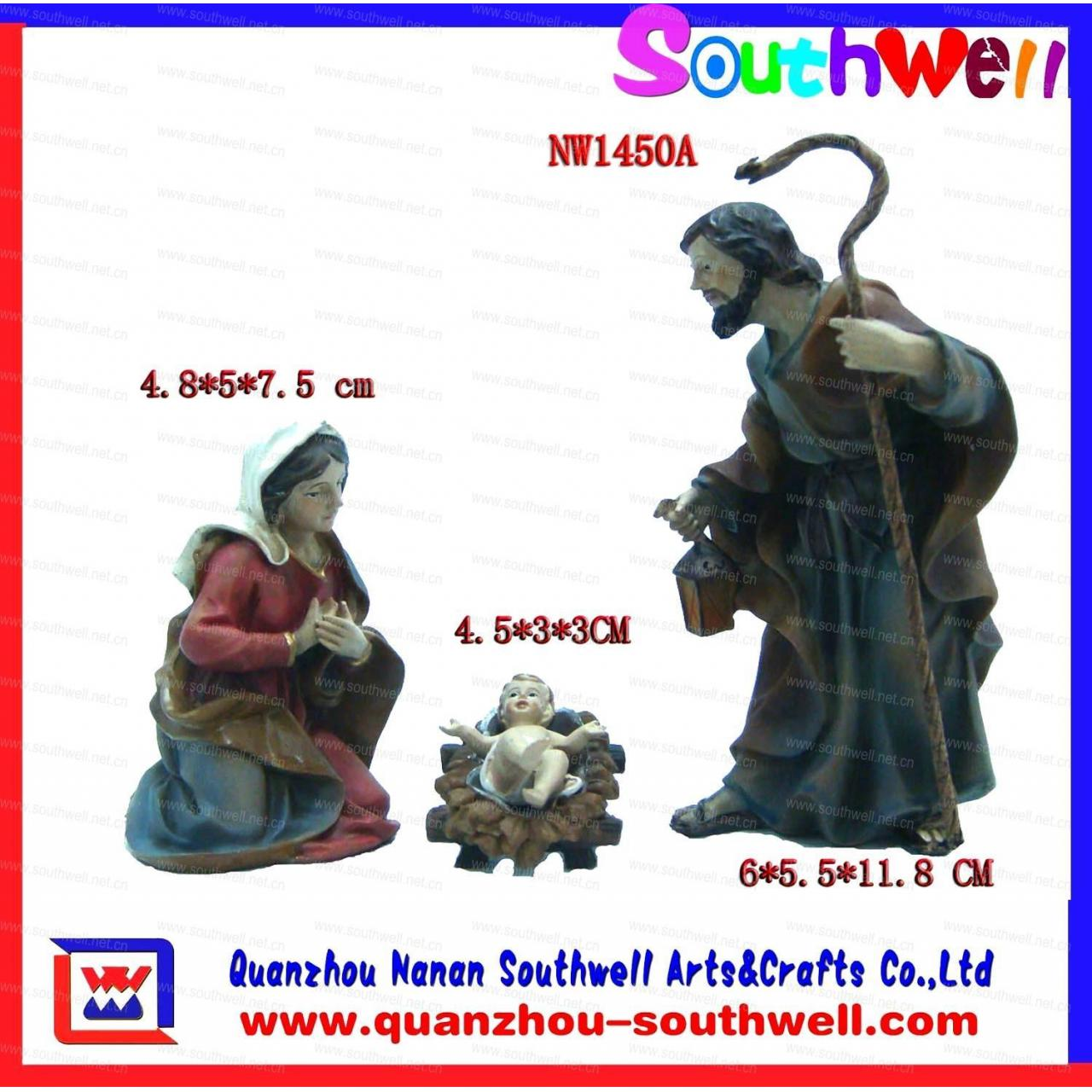 jesusstatues----NW1450A Manufactures