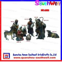 Jesusstatues-----NW1450B Manufactures